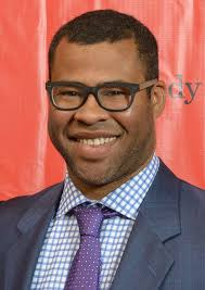 Key & Peele's Jordan Peele Made a Horror Film About Race and I'm Speechless